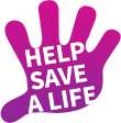 help-save-a-life-graphic.png