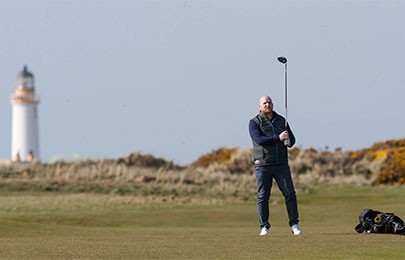 NEWS-2019GolfDay-small.jpg